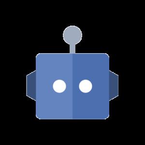 robot fav